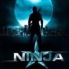 Ninjakid66